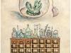 alchemy1