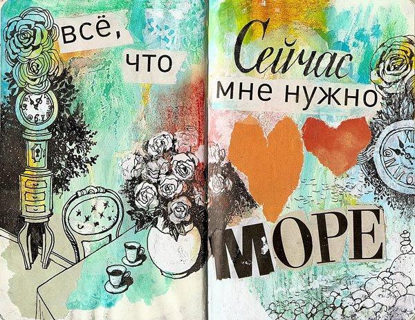 Алёна Наливкина
