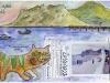 Крымский тревелбук