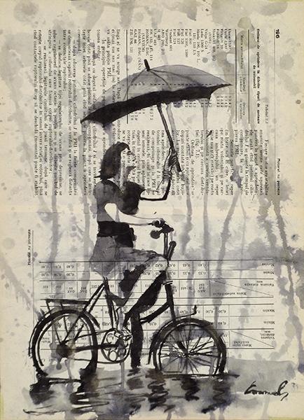 rain8