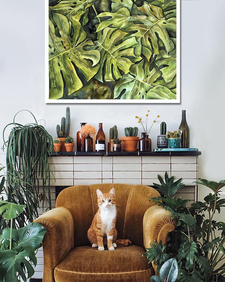 catprint